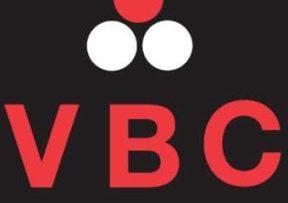 Vordingborg Billard Club