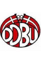 DDBU (spiller uden billede)