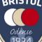 Elitediv 2019/20 Bristol – Vejby Bord 2