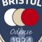 Elitediv 2020/21 | Bristol, Odense – BK Frem 2 Bord 1